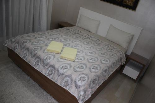 Beylikduzu Park Istanbul Suites C address