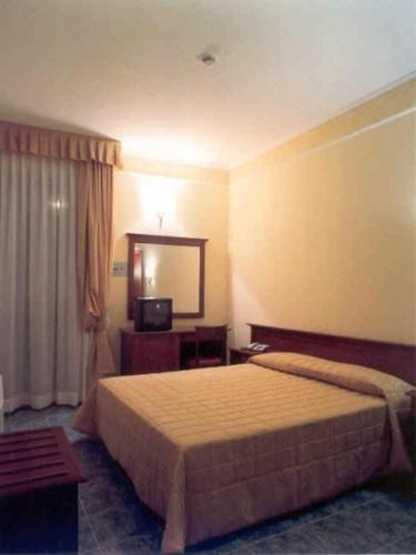 Hotel Impero - Brescia