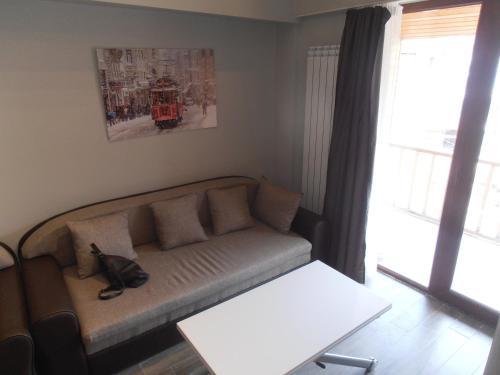 Gudauri Palace Apartments - Gudauri