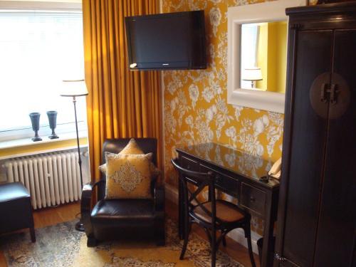 Hotel Sir & Lady Astor photo 18