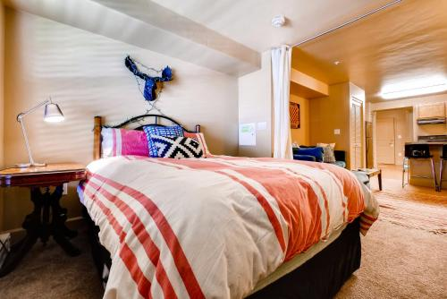 First Tracks By Wyndham Vacation Rentals - Steamboat Springs, CO 80487