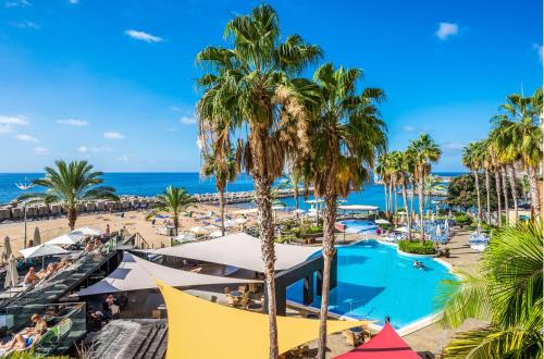 . Calheta Beach - All-inclusive - Savoy Signature