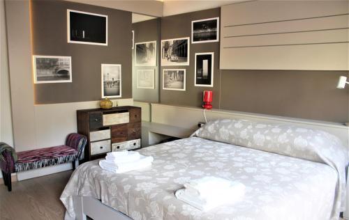 Appartamento Via Mazzini - Apartment - Rovigo