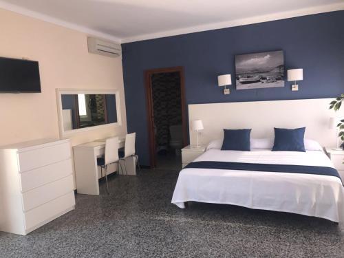 Hotel Gri-Mar *** 40