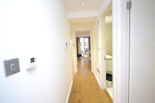 Covent Garden Apartments photo 75