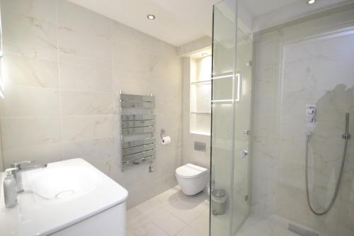 Covent Garden Apartments photo 87