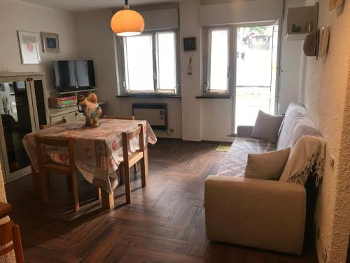 Appartamento Saint Gréé - Apartment - Viola