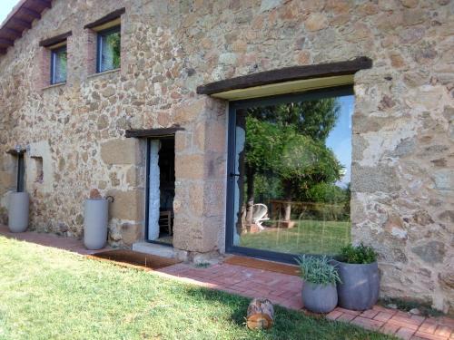 Holiday Home Casa Rural El Freillo 1