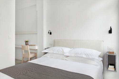 Foto - Euryclea Residences