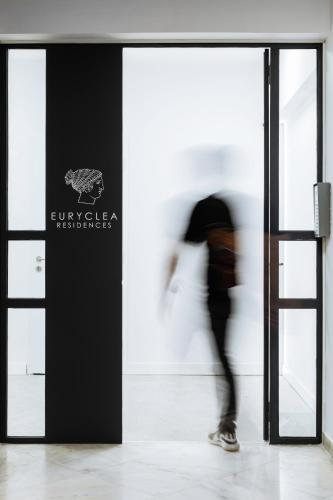 Photo - Euryclea Residences