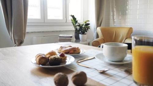 Cramu Bed&Breakfast bild6