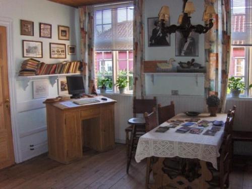 Motel Majbølle Gamle Skole