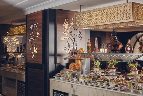 Hotel image 3