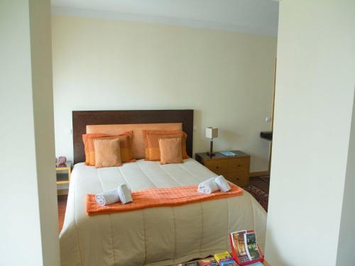 Hotel Private Rooms Marquês