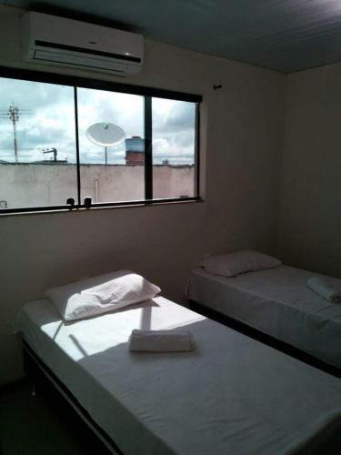 Foto de Hotel Reobot