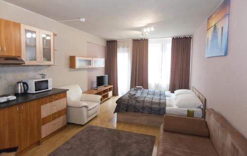 HotelAnVa House