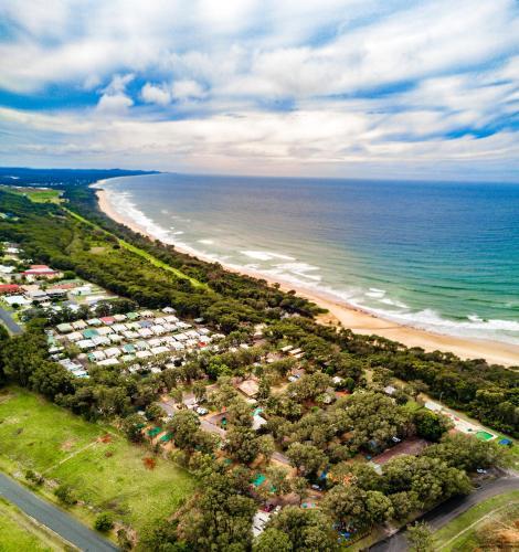 Фото отеля Ingenia Holidays Bonny Hills