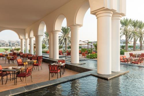 Al Habtoor Polo Resort photo 70