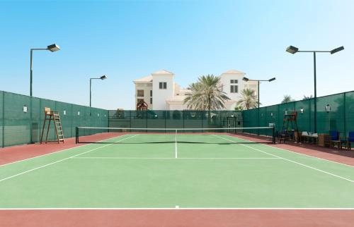 Al Habtoor Polo Resort photo 29
