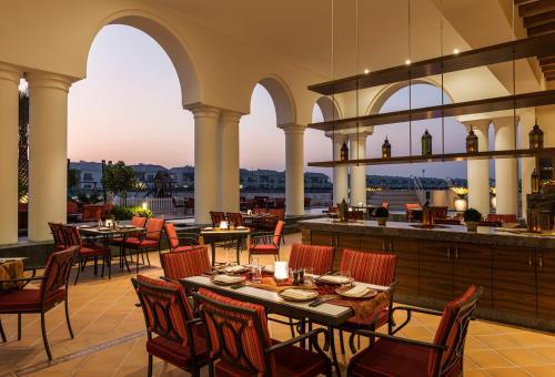 Al Habtoor Polo Resort photo 73