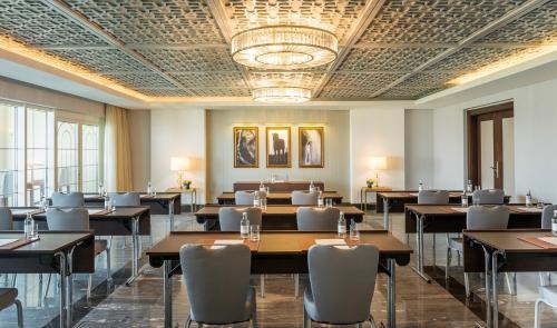 Al Habtoor Polo Resort photo 32