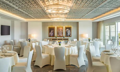 Al Habtoor Polo Resort photo 74