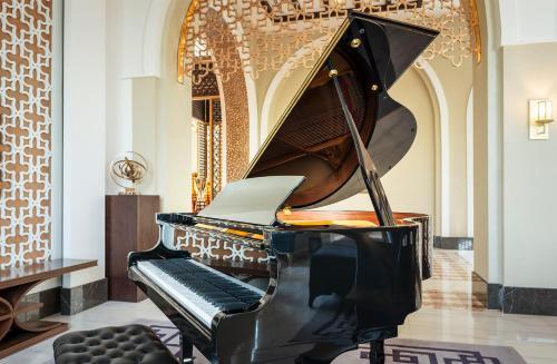 Al Habtoor Polo Resort photo 75