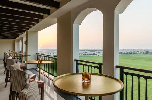 Al Habtoor Polo Resort photo 34