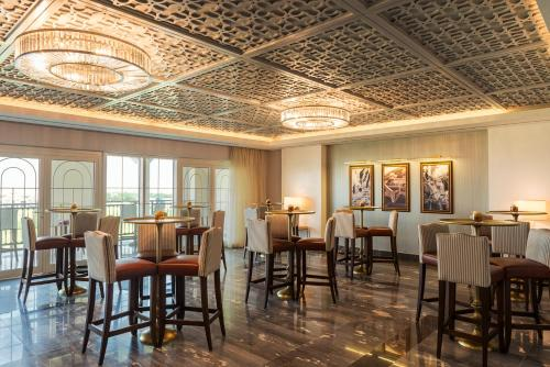 Al Habtoor Polo Resort photo 76