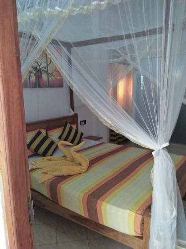 Sea Esta Holiday Inn