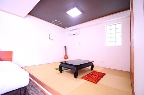 Shishinomori