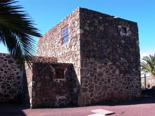 Sitio de Juan Bello S/N, Villaverde, Fuerteventura, 35640, Canary Islands, Spain.
