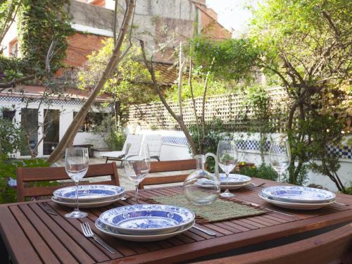 Barcelona Pool Villa photo 47