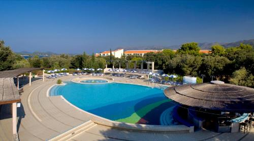 . Tirena Sunny Hotel by Valamar