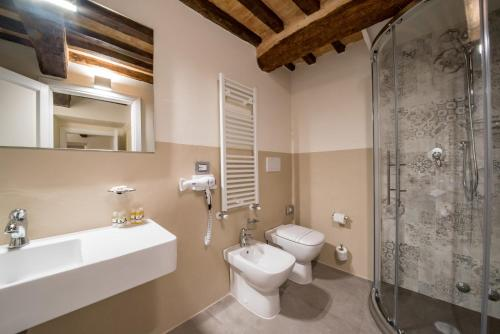Via San Francesco, Assisi (PG) 06081, Italy.