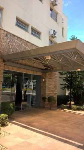 Foto de Primavera Palace Hotel