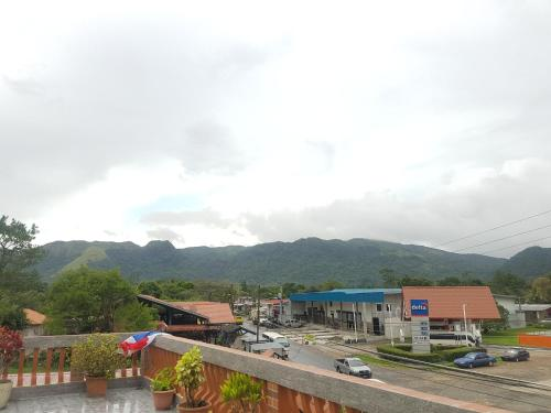 . Residencial El Valle