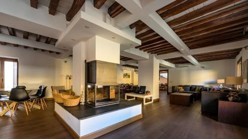 Villa Deluxe Villa Cornelius 5