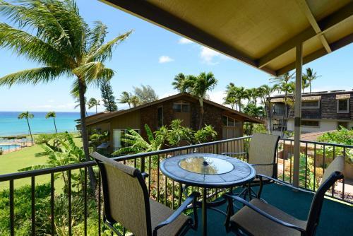 Polynesian Shores #211 - Lahaina, HI 96761