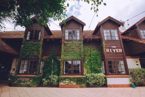 . Margaret River Resort