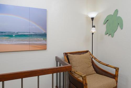 Polynesian Shores #218 - Lahaina, HI 96761