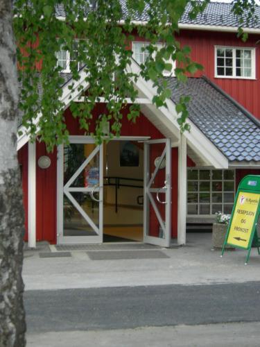 Ringerike Sommerhotell