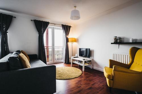 . The Original Donnini Apartment