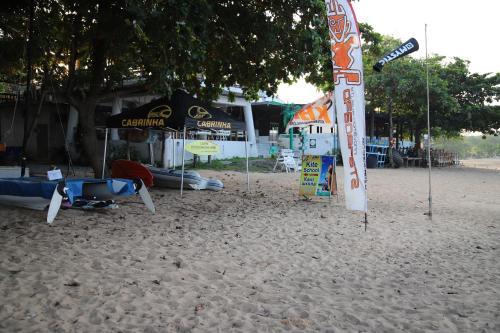 Baan Dhewaran Beachfront Villa Baan Dhewaran Beachfront Villa