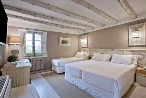 Foto - Pamplona El Toro Hotel & Spa