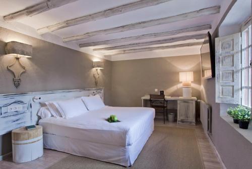 Photo - Pamplona El Toro Hotel & Spa