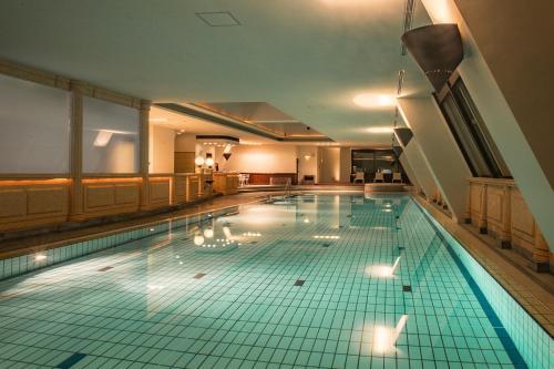 Hotel Allamanda Aoyama Tokyo photo 72