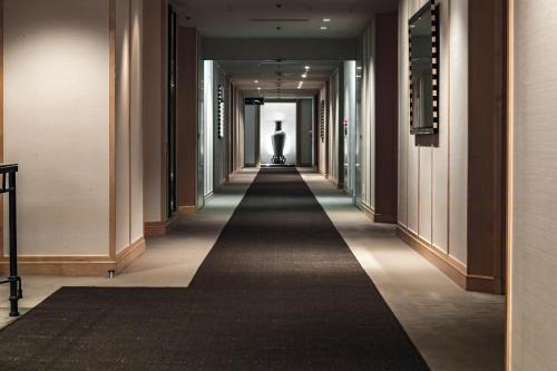 Hotel Allamanda Aoyama Tokyo photo 74