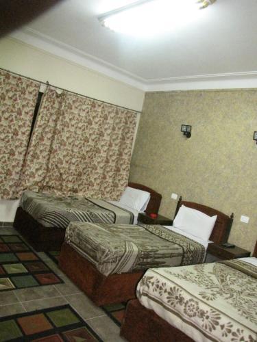 Magy Hotel kamer foto 's