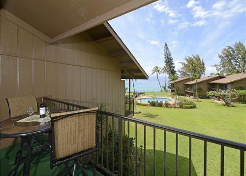 Polynesian Shores #220 - Lahaina, HI 96761